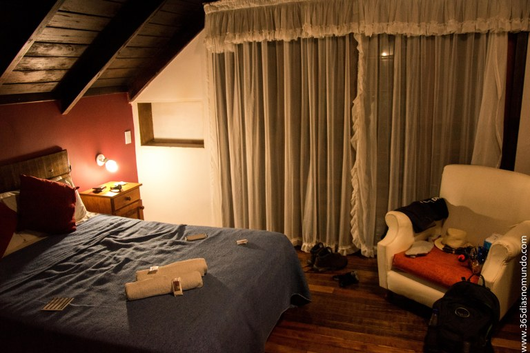 hostel-puerto-iguazu