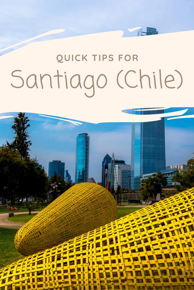 Santiago (Chile).png