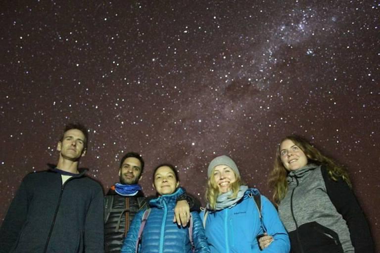 stars_tour
