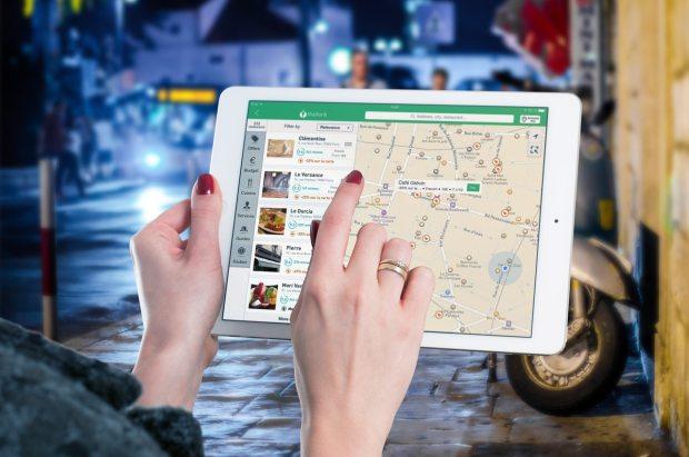 ipad-map-tablet-internet-38271 (1)