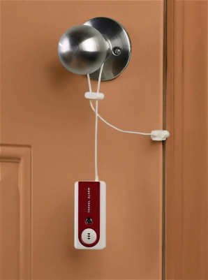 alarme_porta