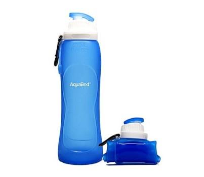 aquabod_garrafa