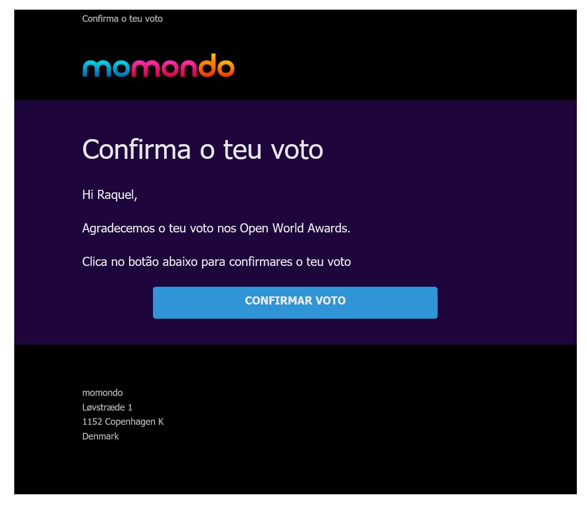 momondo 2