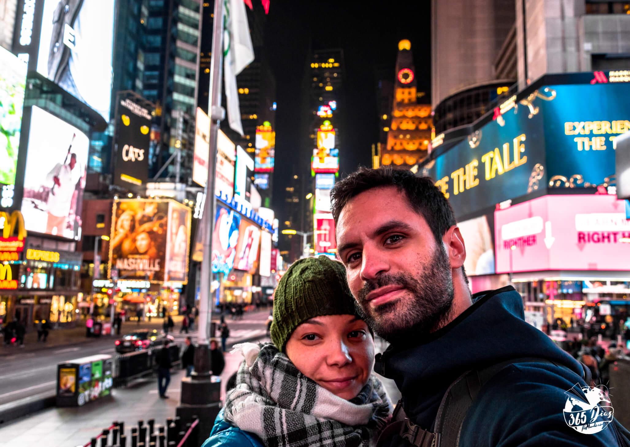 365_dias_no_mundo_NYC_timessquare