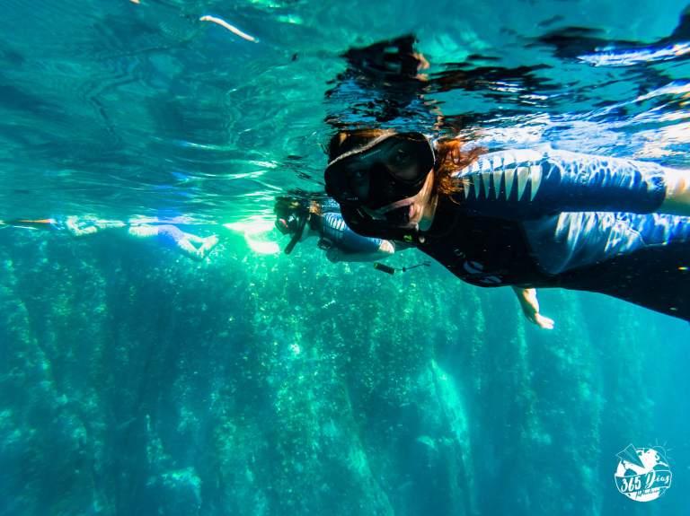 365_dias _no _mundo_galapagos_kicker_rock