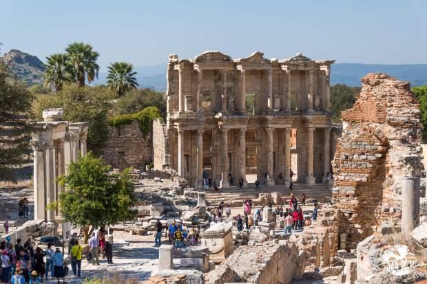 Epheso