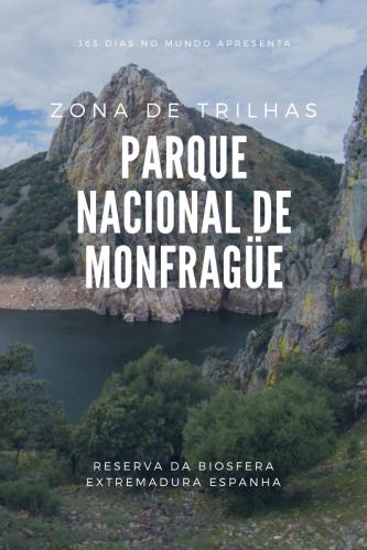monfrague.png