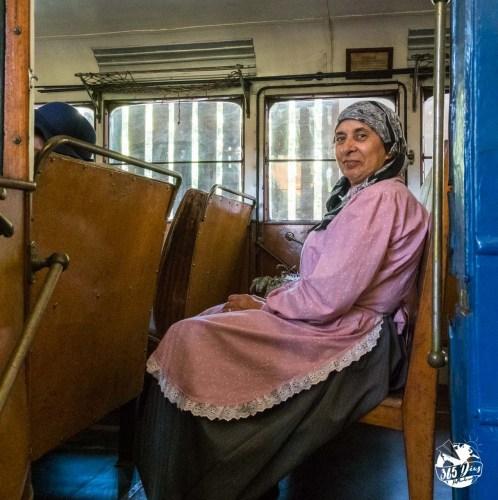 365DNM_comboio_historico_do_vouga_12