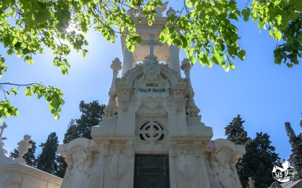 365DNM_cemiterio_prazeres_1