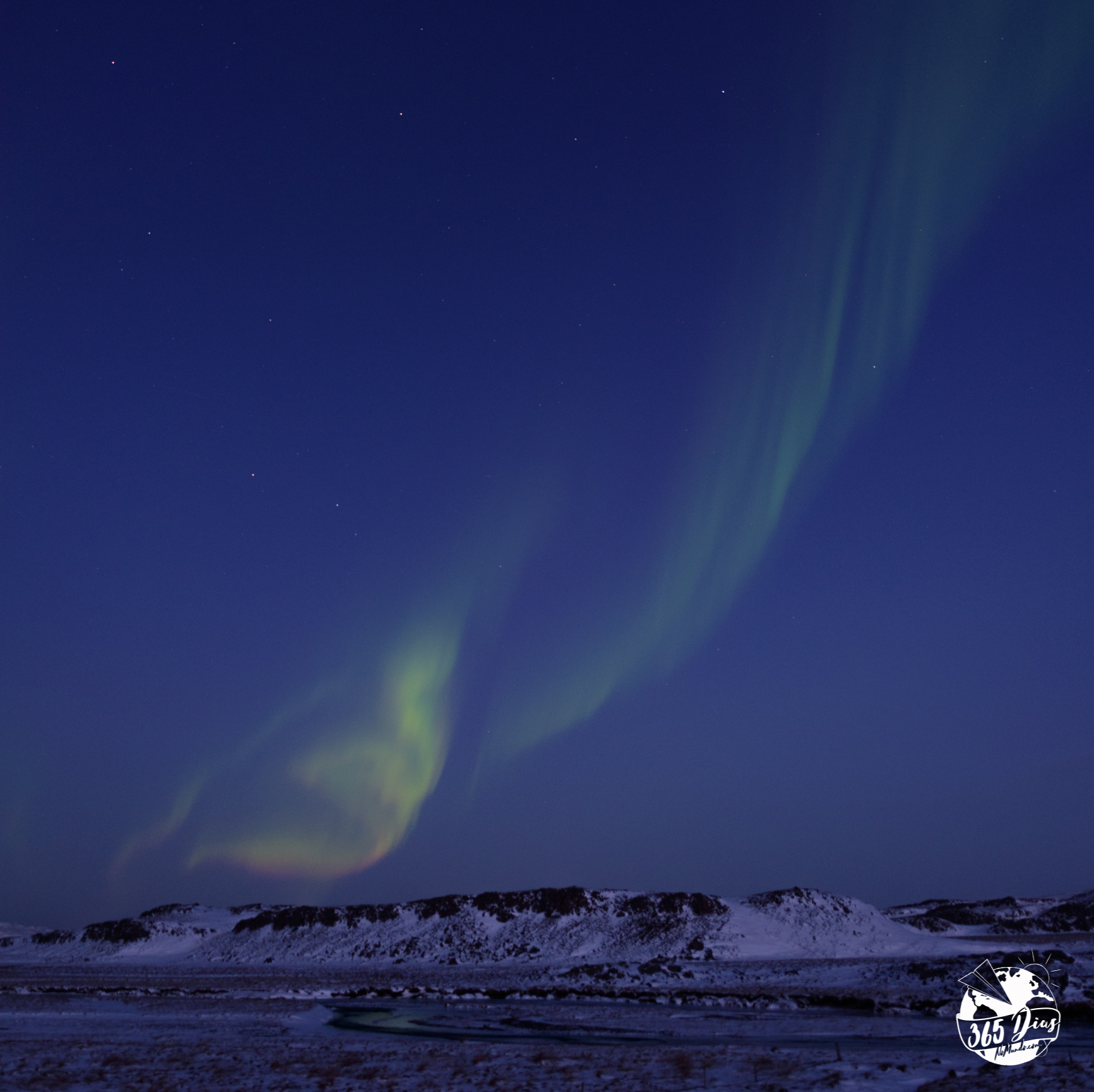 365DNM_islandia_auroraboreal (3)